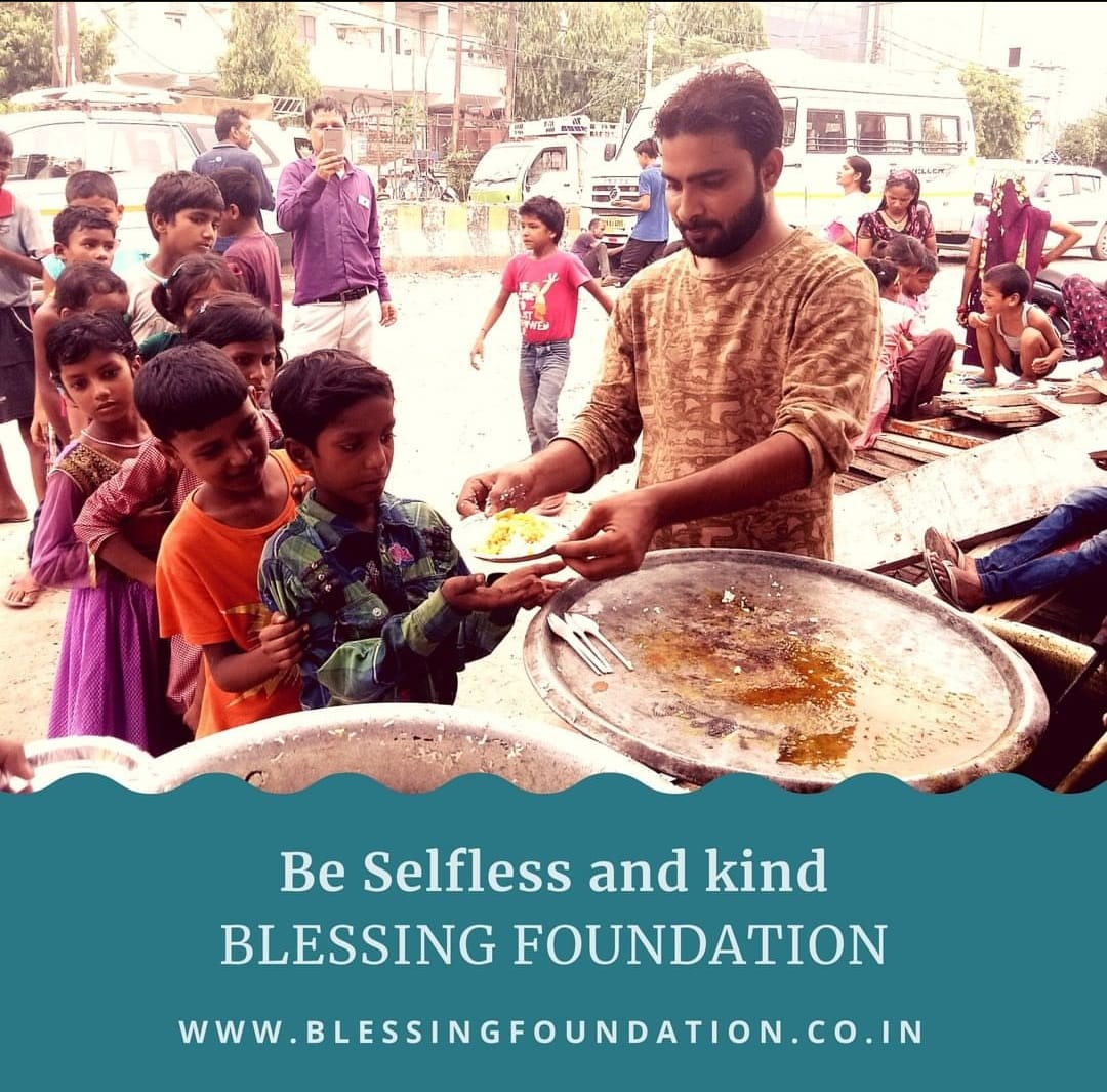 blessing_foundation_about_us