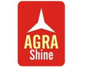 agra_shine_logo