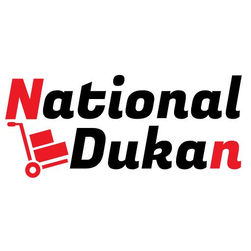logo_national_dukan_associate_sponsor_of_blessing_foundation